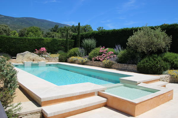 chez louis nos villas locations de vacances avec piscine pr s du mont ventoux slow. Black Bedroom Furniture Sets. Home Design Ideas